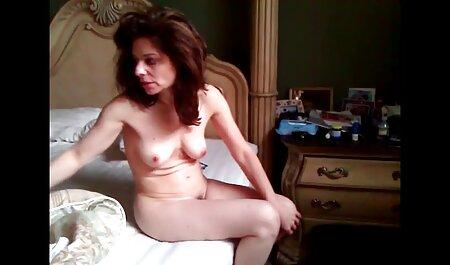 Кастинг Френски българско порно бг анален юмрук.