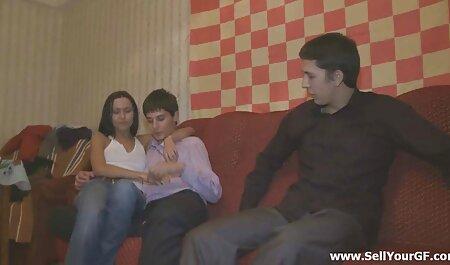 J българско порно филми 14201 улица съпруга