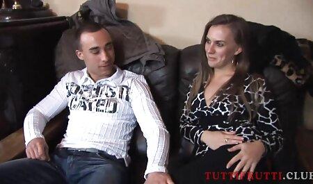 сестра Сю българско безплатно порно имам въпрос за вас?